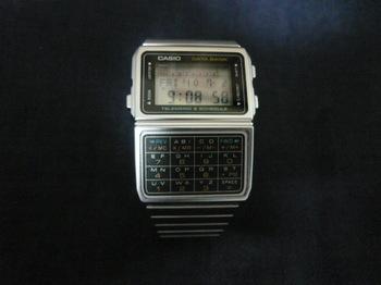 P1020454.JPG