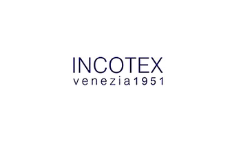 incologo.PNG