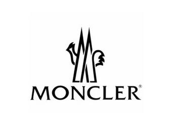 moncler_jp.JPG